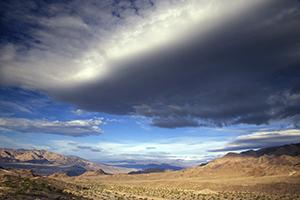 Michael Eller Wilderness Retreats