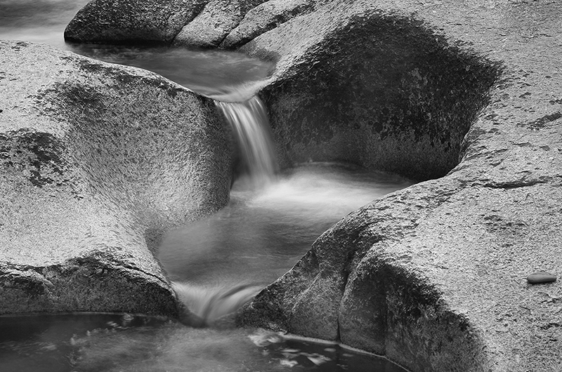 Michael Eller Photography