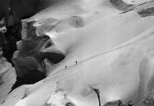 Himalaya Climbers