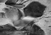 Dropping Stream