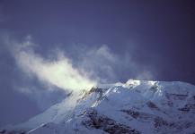 Annapurna Wind