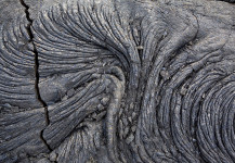 Lava Waves